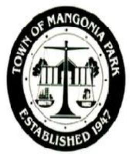 Town of Mangonia Park
